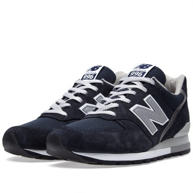 new balance 996 homme blanche