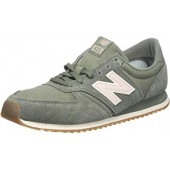 chaussures new balance 420
