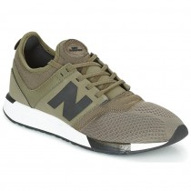 new balance 420 homme 45