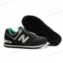 new balance 574 homme classic