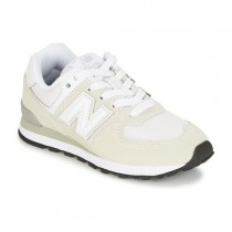 new balance 574 taille 35