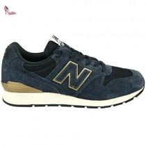 new balance 996 homme 44
