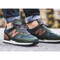 new balance homme camouflage