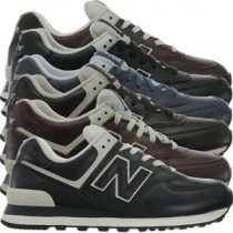 new balance hommes cuire