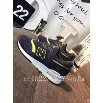 new balance taille 36 femme