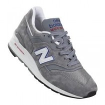 new balance taille 43