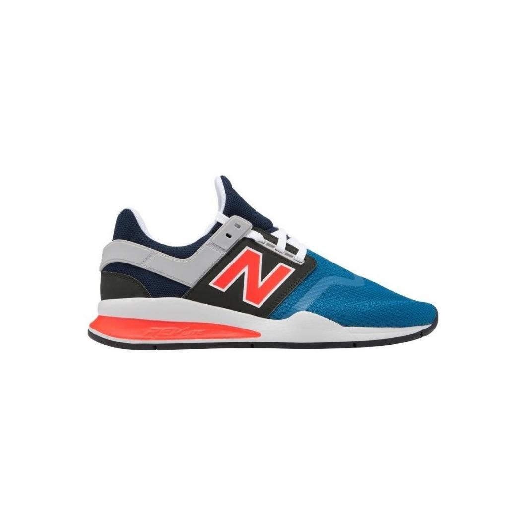 247 new balance homme